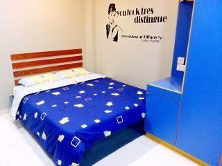 Nice 4 bedroom Condo in Kampung Kepayang - Kampung Kepayang vacation rentals