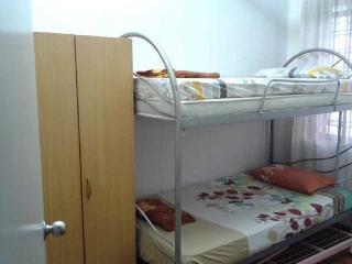 Lestari Homestay - Puchong vacation rentals