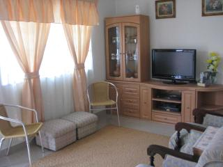 2 bedroom Apartment with Internet Access in Ampang - Ampang vacation rentals