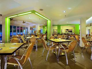 Favehotel Cenang Beach Langkawi - Pantai Cenang vacation rentals