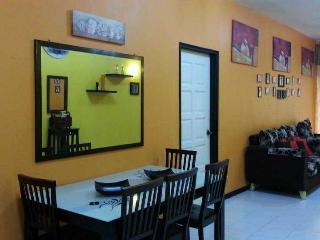 Azara's Condostay Langkawi (for Muslim) - Kuah vacation rentals