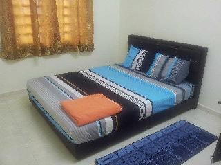 Marma Homestay Melaka - Ayer Keroh vacation rentals