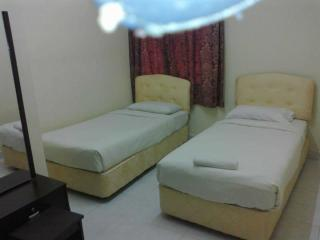 10 bedroom Apartment with Satellite Or Cable TV in Klebang Kechil - Klebang Kechil vacation rentals