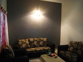 Nice Condo with Balcony and DVD Player - Melaka vacation rentals