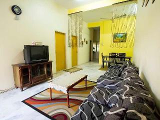 Nice 3 bedroom Condo in Melaka - Melaka vacation rentals