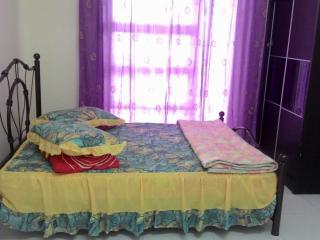 Lanai Cinta Homestay ( For Muslim ) - Kampung Bukit Katil vacation rentals
