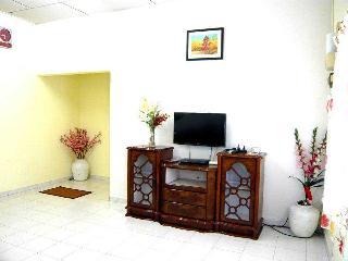 Cozy 3 bedroom Apartment in Melaka - Melaka vacation rentals