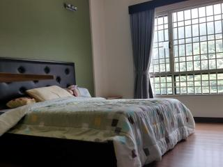 Alpine Tower Homestay @ Penang Bukit Jambul - Balik Pulau vacation rentals