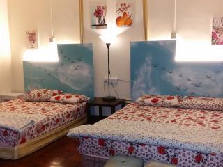 Bright 6 bedroom House in Tanjong Tokong with Internet Access - Tanjong Tokong vacation rentals