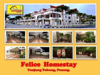 Comfortable 7 bedroom Vacation Rental in Tanjong Tokong - Tanjong Tokong vacation rentals