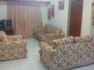 Hamizah Homestay Cameron Highlands - homestay 3 C2-1 - Tanah Rata vacation rentals