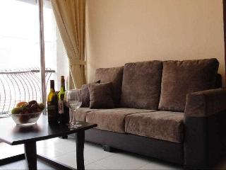Mui's Apartment Penthouse @ Kea Farm - Brinchang vacation rentals