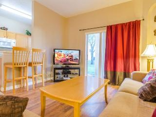 Regal Palms Resort - Disney area, 4bedroom/3bath - Davenport vacation rentals