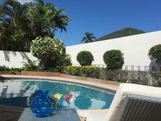 Comfy Luxury, private pool, great location - Hawaii Kai vacation rentals