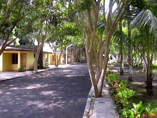 Apartments & Villas for Rent - Veracruz vacation rentals