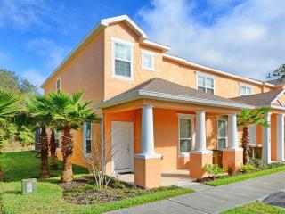 Modern Townhouse with Private Pool - Disney Area - Clermont vacation rentals