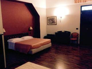 Casa Rò5 - Palermo vacation rentals