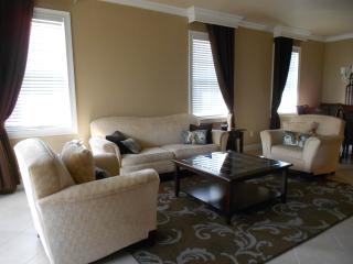 Luxury 3 Bedroom Condo in Punta Gorda Isles - Punta Gorda vacation rentals