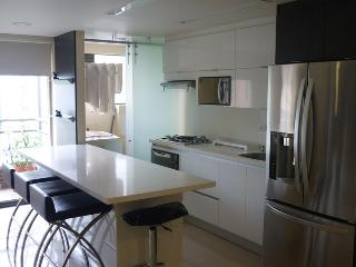 Beautiful Condo with Internet Access and Wireless Internet - Medellin vacation rentals
