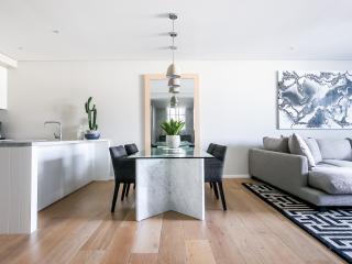TAMAWAVE - The Scout Group - Bondi vacation rentals