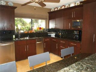 3 bedroom House with Internet Access in Boca Raton - Boca Raton vacation rentals