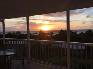 North Shore Surf House - Sunset Beach vacation rentals