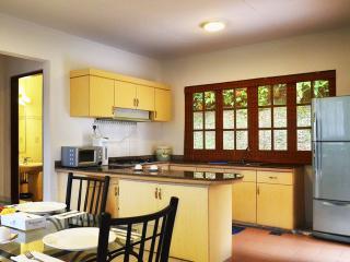 NONGSA POINT MARINA & RESORT - 2 Bedroom - Nongsa vacation rentals