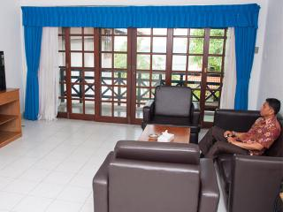 NONGSA POINT MARINA & RESORT - 3 BEDROOM APARTMENT - Nongsa vacation rentals