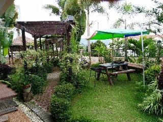 VVIP Holiday Home Cameron Highland - Kuala Lipis vacation rentals