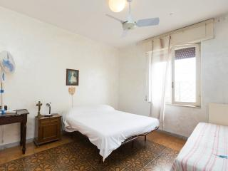 Room Near Vatican Museum Private Wc - Rome vacation rentals