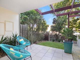 She-Oak Beach Villa - Casuarina vacation rentals