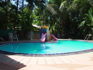 Manik villa - Bentota vacation rentals
