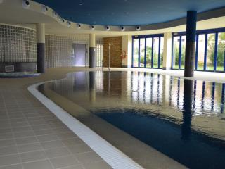 Mojacar  Resort - Mojacar vacation rentals
