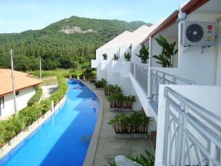 BKN Hua Hin - Hua Hin vacation rentals