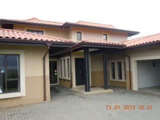 5 bedroom House with A/C in KwaZulu-Natal - KwaZulu-Natal vacation rentals