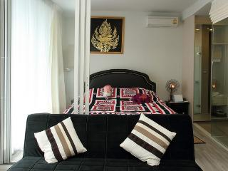 Baan Plai Haad_RFH001636 - Pattaya vacation rentals