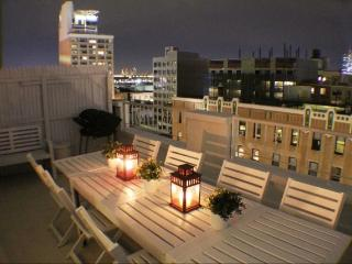 Times Square Duplex 664 - New York City vacation rentals