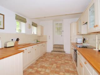 Lovely 3 bedroom Burford Cottage with Internet Access - Burford vacation rentals