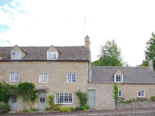 Rosetree Cottage:  pretty cottage in the cotswolds - Burford vacation rentals