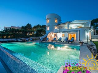 Villa Turquesa - Cala d'Or vacation rentals