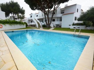 1 bedroom Condo with Dishwasher in Teruel Province - Teruel Province vacation rentals