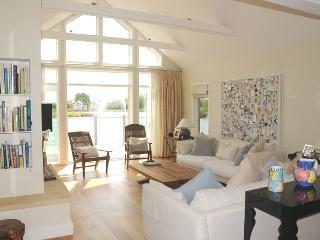 5 Summer Lake - South Cerney vacation rentals