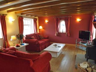 The Forge - 2 bedrooms Broadgate Farm Yorkshire - Walkington vacation rentals