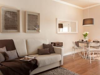 Enjoybcn Coliseum Apartments- In the heart of BCN - Barcelona vacation rentals