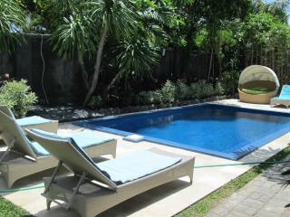 Cafe Locca Hostel -8 bed dorm beach side - Sanur vacation rentals