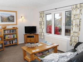Nice 1 bedroom Apartment in Ambleside - Ambleside vacation rentals