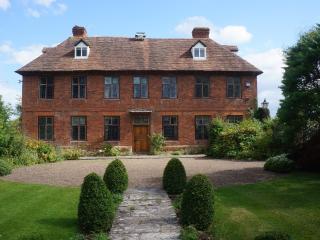 Wichenford Court - Wichenford vacation rentals