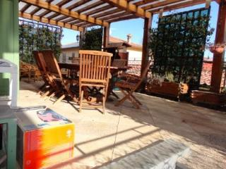 Adorable Offanengo vacation B&B with Towels Provided - Offanengo vacation rentals