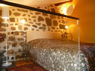 Nice Guest house with Internet Access and Wireless Internet - Polignac vacation rentals