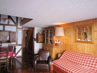 CHANTENEIGE 1 3 rooms 6 persons - Le Grand-Bornand vacation rentals